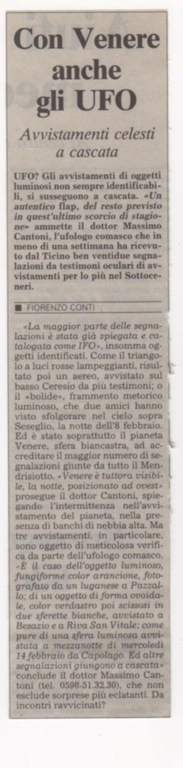 cdt_1995_02
