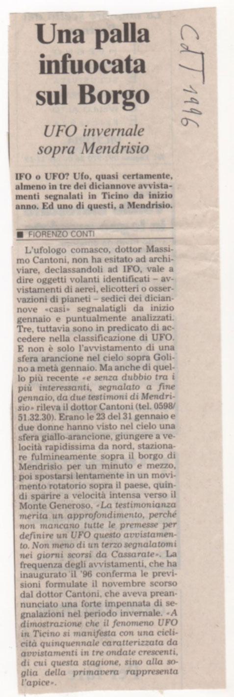 cdt_1996
