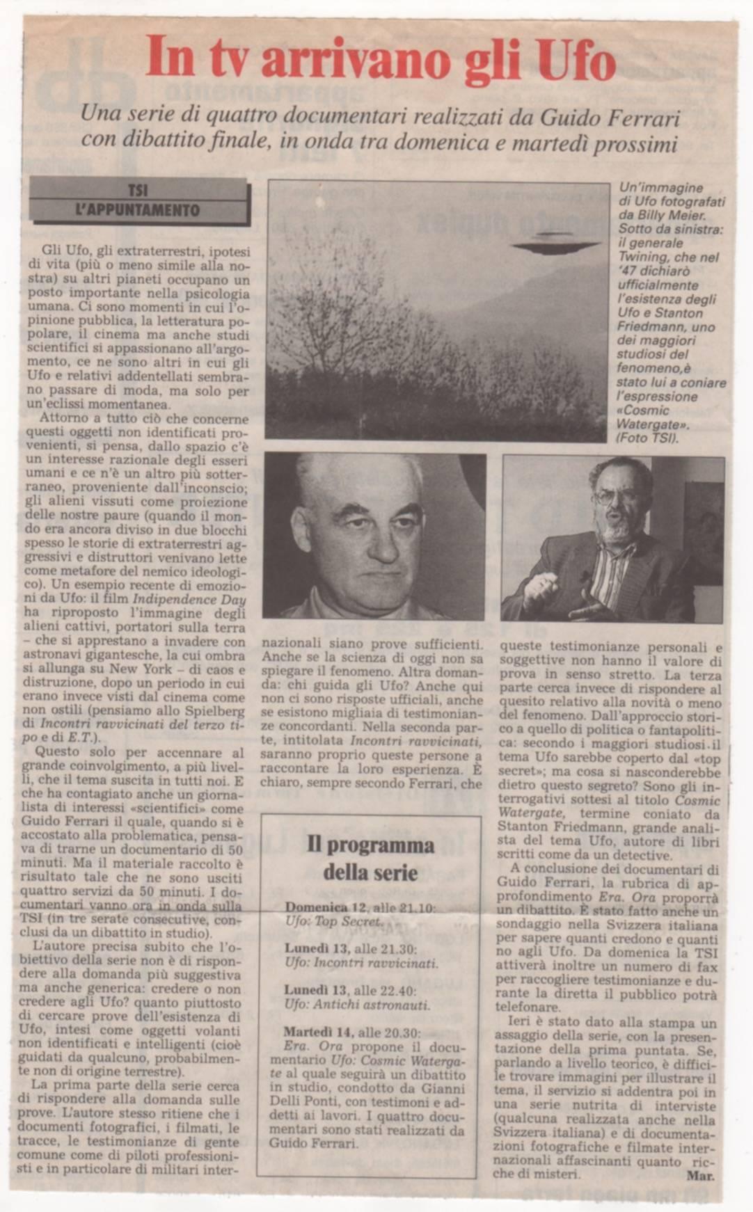 cdt_1997