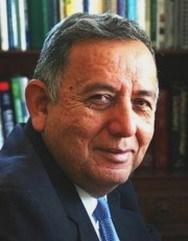 Il Capitano dell'Air Force Robert Salas, testimone chiave per l'evento UFO di Malmstrom nel 1967